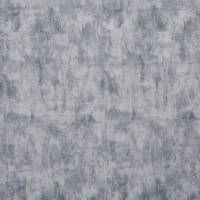 Fracture Fabric - Platinum
