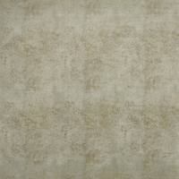 Terrain Fabric - Gilt