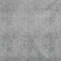 Terrain Fabric - Carbon