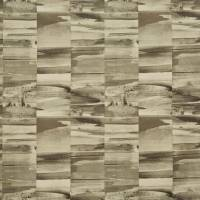Travertine Fabric - Pumice