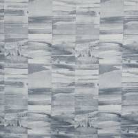 Travertine Fabric - Cloud