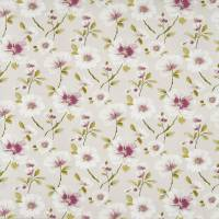 Abbotsbury Fabric - Daiquiri