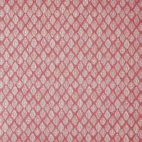 Millgate Fabric - Daiquiri