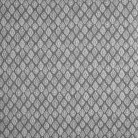 Millgate Fabric - Graphite