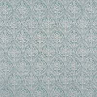 Rosemoor Fabric - Waterfall