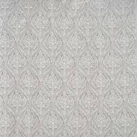 Rosemoor Fabric - Sterling