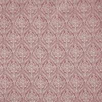 Rosemoor Fabric - Passion Fruit