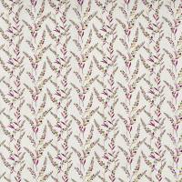 Wisley Fabric - Daiquiri