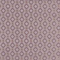 Structure Fabric - Orchid