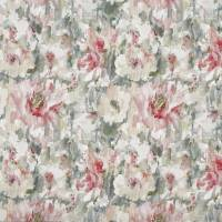 Camile Fabric - Moonstone