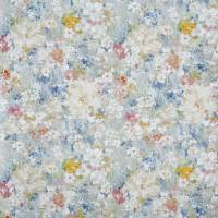 Giverny Fabric - Pastel