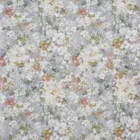 Giverny Fabric - Moonstone