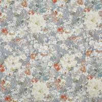 Giverny Fabric - Lupin