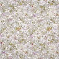Giverny Fabric - Springtime
