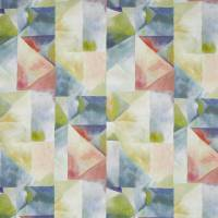 Pascale Fabric - Pastel