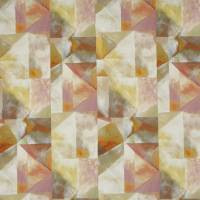 Pascale Fabric - Sienna