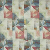 Pascale Fabric - Moonstone