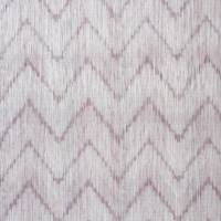 Outlook Fabric - Blush