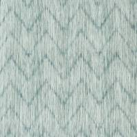 Outlook Fabric - Seapine