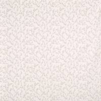 Ascot Fabric - Powder
