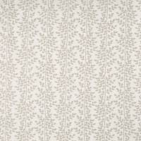 Evesham Fabric - Parchment