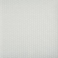 Hampshire Fabric - Stone