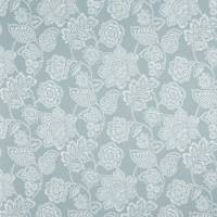 Alice Fabric - Bluebell