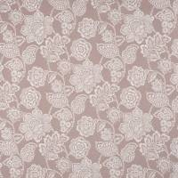 Alice Fabric - Thistle