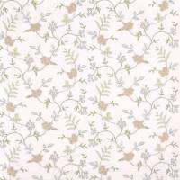 Bella Fabric - Blossom