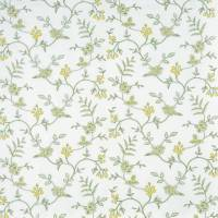 Bella Fabric - Primrose
