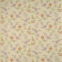 Bella Fabric - Thistle