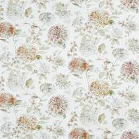 Lila Fabric - Harvest