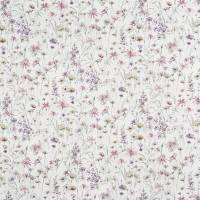 Marie Fabric - Thistle