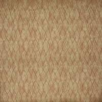 Afterglow Fabric - Umber