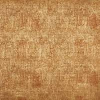 Envision Fabric - Umber