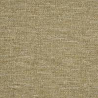 Canvas Fabric - Straw