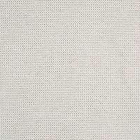 Checkerboard Fabric - Linen