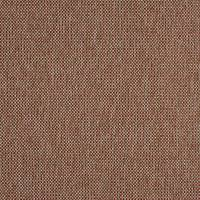 Checkerboard Fabric - Cranberry