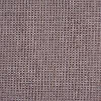 Checkerboard Fabric - Plum