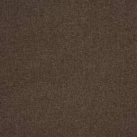 Chino Fabric - Walnut