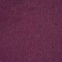 Chino Fabric - Mulberry