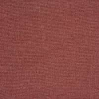 Chino Fabric - Crimson
