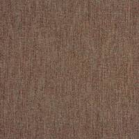 Flannel Fabric - Brick