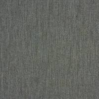 Flannel Fabric - Coal