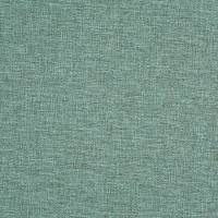 Hemp Fabric - Marine