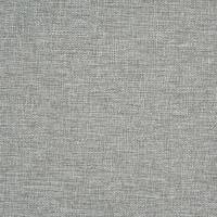 Hemp Fabric - Sterling
