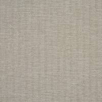 Herringbone Fabric - Hessian