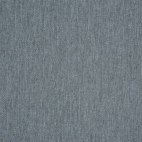 Herringbone Fabric - Pacific