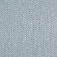 Herringbone Fabric - Powder
