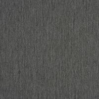 Herringbone Fabric - Graphite